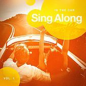 Sing Along in the Car, Vol. 1 de Various Artists