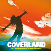 Coverland (The Charming World of Revistited Hits) de Various Artists