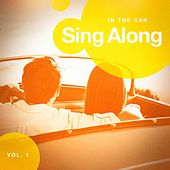 Sing Along in the Car, Vol. 2 by Various Artists