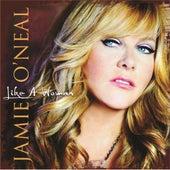 Like A Woman by Jamie O'Neal