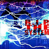 R.I.P. The System by Various Artists