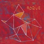 Roque de Roque