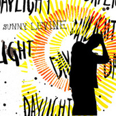 Daylight (Morgan Page Remix) de Sunny Levine