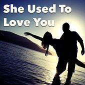She Used To Love You von Various Artists