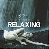 Relaxing (Spa Series) by Global Journey