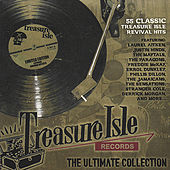 Treasure Isle Records - The Ultimate Collection de Various Artists