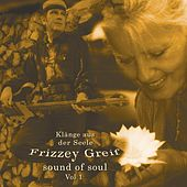 Sound of Soul   1 von Frizzey Greif