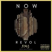 Now de Revol
