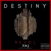 Destiny de Revol