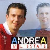 W L'Estate by Andrea