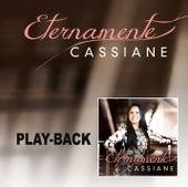 Eternamente - Playback by Cassiane
