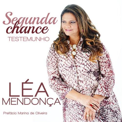 Segunda Chance de Léa Mendonça