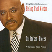 On Broken Pieces by Various Artists