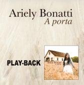 A Porta - Playback de Ariely Bonatti