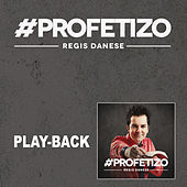Profetizo - Playback by Various Artists