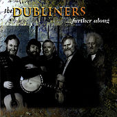 Further Along von Dubliners