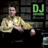 December de DJ Antoine