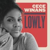 Lowly de Cece Winans