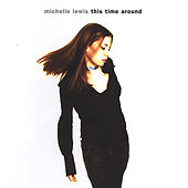 This Time Around de Michelle Lewis