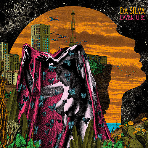L'Aventure de Da Silva