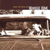 Nowhere Home by Dan Reynolds