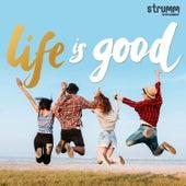 Life Is Good de Various Artists