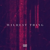 Wildest Thing de Booka Shade