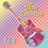 60s Memories Vol. 3 von Various Artists