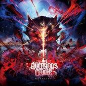 Prismatic Abyss de Aversions Crown