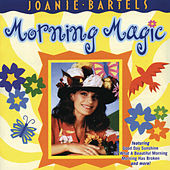 Morning Magic by Various Artists