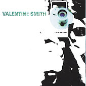 Valentine Smith by Valentine Smith