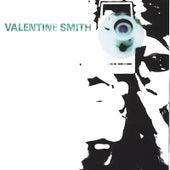 Valentine Smith de Valentine Smith