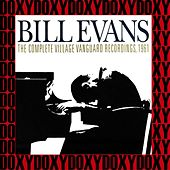 The Complete Village Vanguard Recordings (Live in New York, January 25, 1961, Hd Remastered Edition, Doxy Collection) de Bill Evans