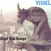 Dead Sea Songs by Vessel