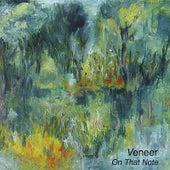On That Note de Veneer