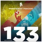 Monstercat Podcast EP. 133 (Staff Picks 2016) by Monstercat