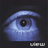 View (Self-Titled) by View