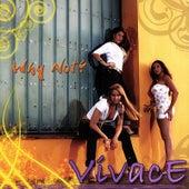 Why Not? de Vivace