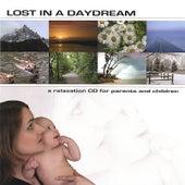 Lost in a Daydream by Virtual Daydream