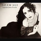 Izgrejala Jasna Zvezda de Azam Ali
