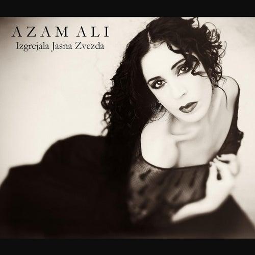 Izgrejala Jasna Zvezda by Azam Ali