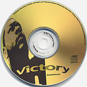 Street Version by Victory