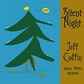Silent Night by Jeff Coffin