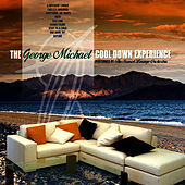 The GEORGE MICHAEL Cool Down Experience by The Sunset Lounge Orchestra