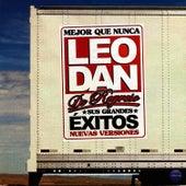 De Regreso - Sus Grandes Exitos de Leo Dan