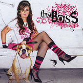 The Boss by Penelope