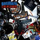 Sex Pastels von Gatillazo