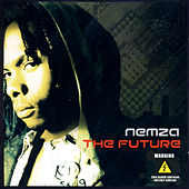 The Future by Various Artists