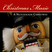 Christmas Music: A Nut Cracker Christmas by Music-Themes