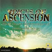 Choral Music - HILDEGARD OF BINGEN / PALESTRINA, G. / BYRD, W. / ISAAC, H. / JOSQUIN DES PREZ / DUFAY, G. (Voices of Ascension Chorus) by Various Artists